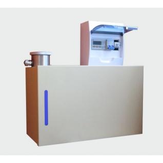 Парогенератор ПГН (наливной) 4 кВт