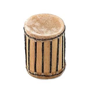 Sonor Шейкер бамбуковый большой, Sonor