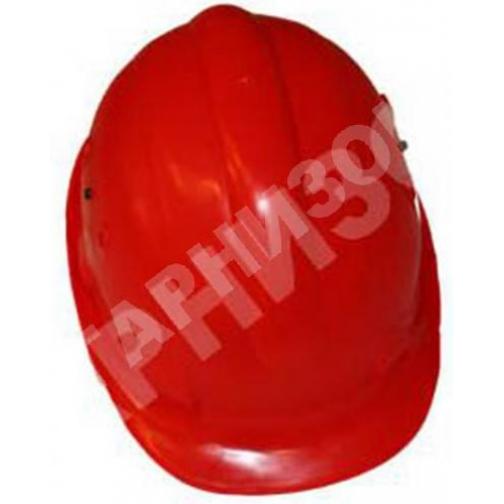 Каска строительная 9674