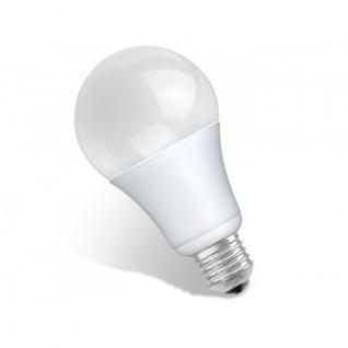 MAYSUN Светодиодная лампа GL13-E27 AC170-265V 13W (Универсальный белый) 2015