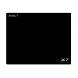 Коврик д/мыши A4-Tech X7-200MP, gaming