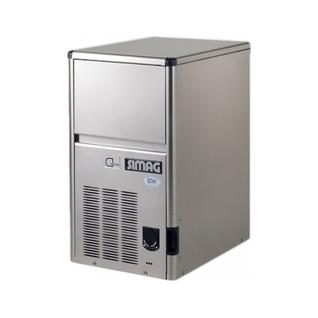 SIMAG Льдогенератор SIMAG SDN 20 W