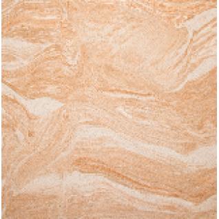 Гибкий камень Молочный песчаник