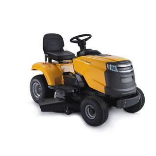 STIGA Садовый трактор STIGA TORNADO 3098 H
