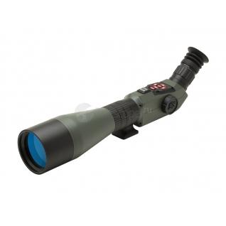 Прибор ночного видения ATN X-Spotter HD 20-80x200