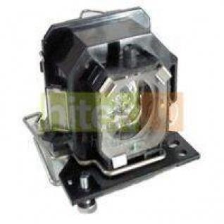 Лампа для проектора DT00781 (456-8770, RLC-027, 78-6969-9903-2W)