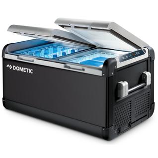 DOMETIC Автохолодильник DOMETIC CoolFreeze CFX-95DZW