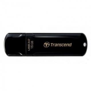 Флеш-память Transcend JetFlash 700 16GB USB3.0 (TS16GJF700)