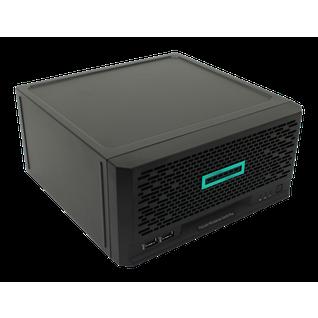 Сервер HPE ProLiant MicroServer Gen10 Plus P16005-421 НИКС