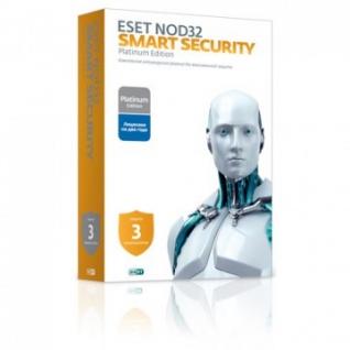 Антивирус ESET NOD32 (NOD32-ESS-NS(BOX)-2-1)