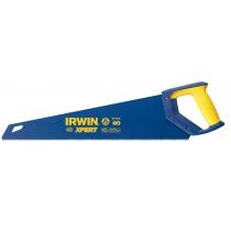 Ножовка Irwin XP 500 мм синее покрытие