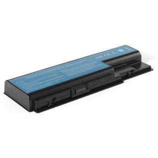 Аккумуляторная батарея AnyBatt 11-1140 для ноутбука eMachines iBatt