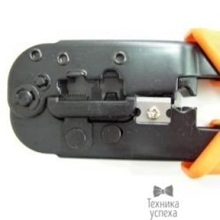Neomax Обжимной инструмент для RJ45/12 HT568R