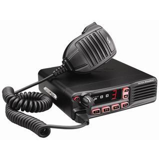 Базово-мобильная рация VERTEX VX-4500 (+ настройка бесплатно!)