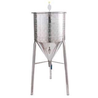 SANSONE ЦКТ (ферментер для пива) 300 л Sansone