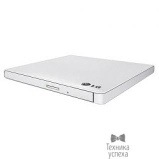 Lg LG DVD-RW GP60NW60 White RTL