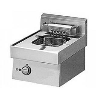 Фритюрница 70/40 FRE-T 10 Modular Modular