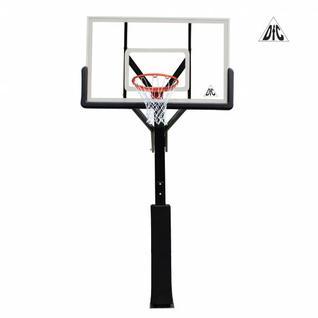 DFC Стационарная баскетбольная стойка DFC ING60A