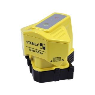 Лазерный нивелир Stabila FLS 90 18574