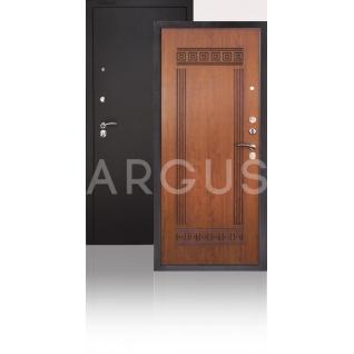 Аргус Аргус ДА-32/1 черный шелк