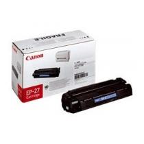 Canon 8489A002