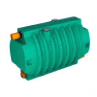 Биофильтр для септика «Росток» Экопром