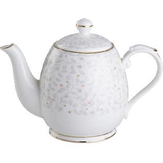 Чайник заварочный Вивьен 500 мл арт.264-499