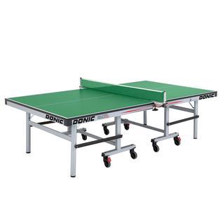 Donic Теннисный стол Donic Waldner Premium 30 зеленый