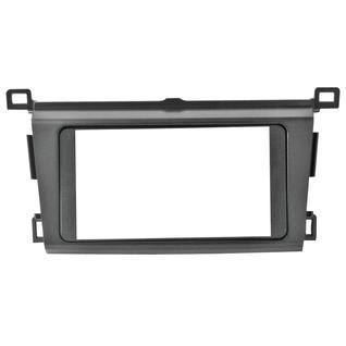 Переходная рамка Intro RTY-N54 для Toyota RAV-4 2din (201x101)