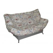 Толедо диван-кровать