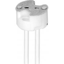 Патрон для галогенных ламп Feron LH26 G5.3