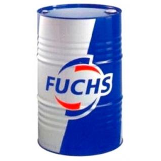 Fuchs Масло моторное TITAN CARGO MC 10w-40, разливное
