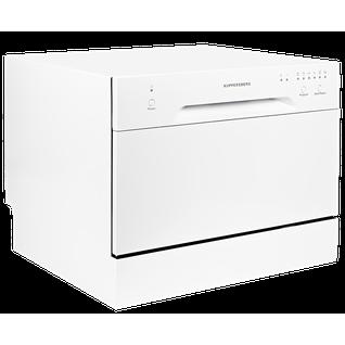 Посудомоечная машина GFM 5560 KUPPERSBERG