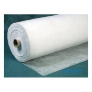 Укрывной материал, Агроспан, 21, 6,3х200