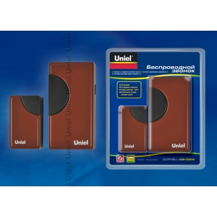 Uniel UDB-002W-R1T1-32S-100M-RD