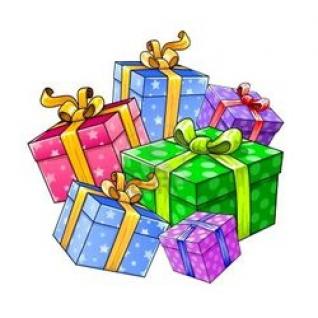 Подарочный сертификат -  Сам себе ВИЗАЖИСТ - Макияжный девичник (2-3 участницы)