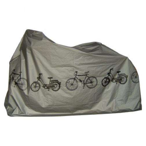Чехол-тент для велосипеда 31639