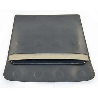 Экранирующий чехол для планшетника (ipad) с горловиной по широкой стороне DEKOM