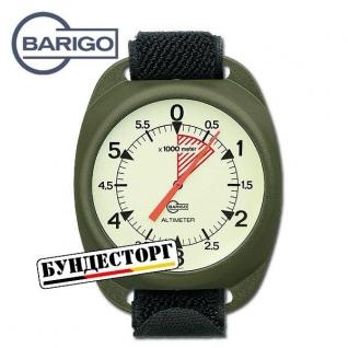 Barigo Высотомер Barigo Para 23GG
