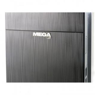 Готовое решение ProMEGA Jet Office 210 i3-9100F/4G/1T/W10P + DellE2418HN