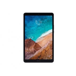 Планшет Xiaomi MiPad 4 Plus 4Gb+128Gb LTE Rus (черный) M1806D9PE