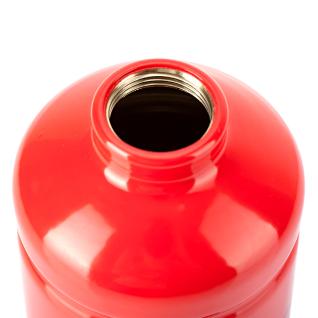 Фляга для топлива KOVEA Fuel bottle 1.0
