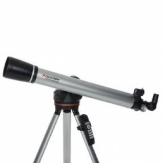 Celestron Телескоп Celestron LCM 80