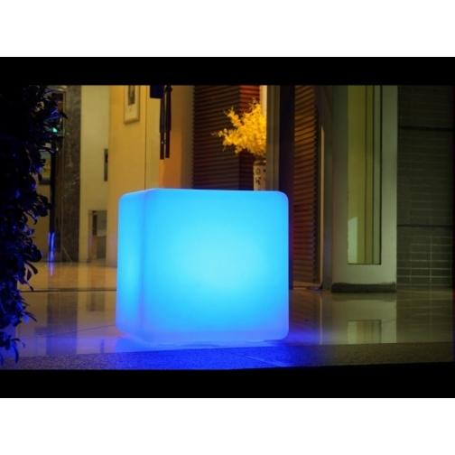 Светодиодный светильник BIGCUBB 853035 5