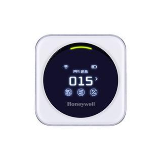 Монитор качества воздуха Honeywell HAQ KIT FB0222 Dadget
