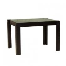 Обеденный стол Альт 51-12