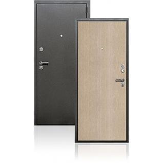 Берлога Сейф-дверь Скала-2