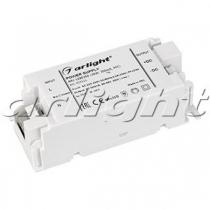 Arlight Блок питания ARJ-LE86350 (30W, 350mA, PFC)