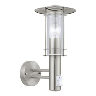 Уличный настенный светильник EGLO LISIO 30185