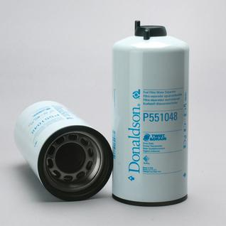 Фильтр топливный Donaldson P551048